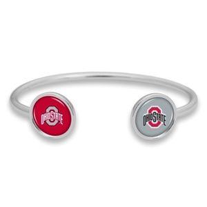 NWT Ohio State Bracelet
